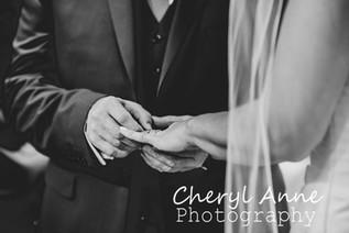 Couple Photographer, Ipswich