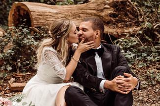 Wedding Photographer, Colchester
