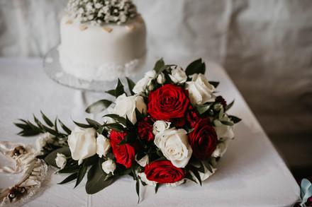Wedding Photography, Sudbury