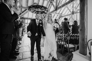 Wedding Photiographer, Suffolk