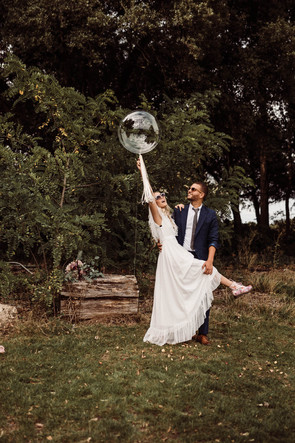 _Wedding Photography, Essex
