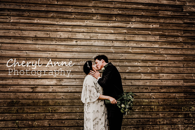 Wedding Photography, Essex