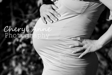 Maternity Photography, Sudbury