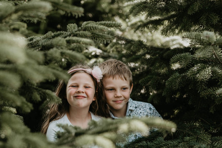 Christmas Session, Colchester