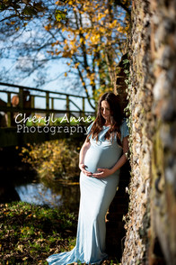 Maternity Photography, Sudbury