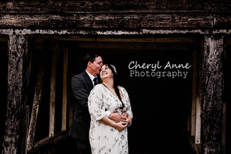 Couple Photography, Suffolk