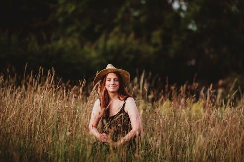 Family Photographer, Sudbury
