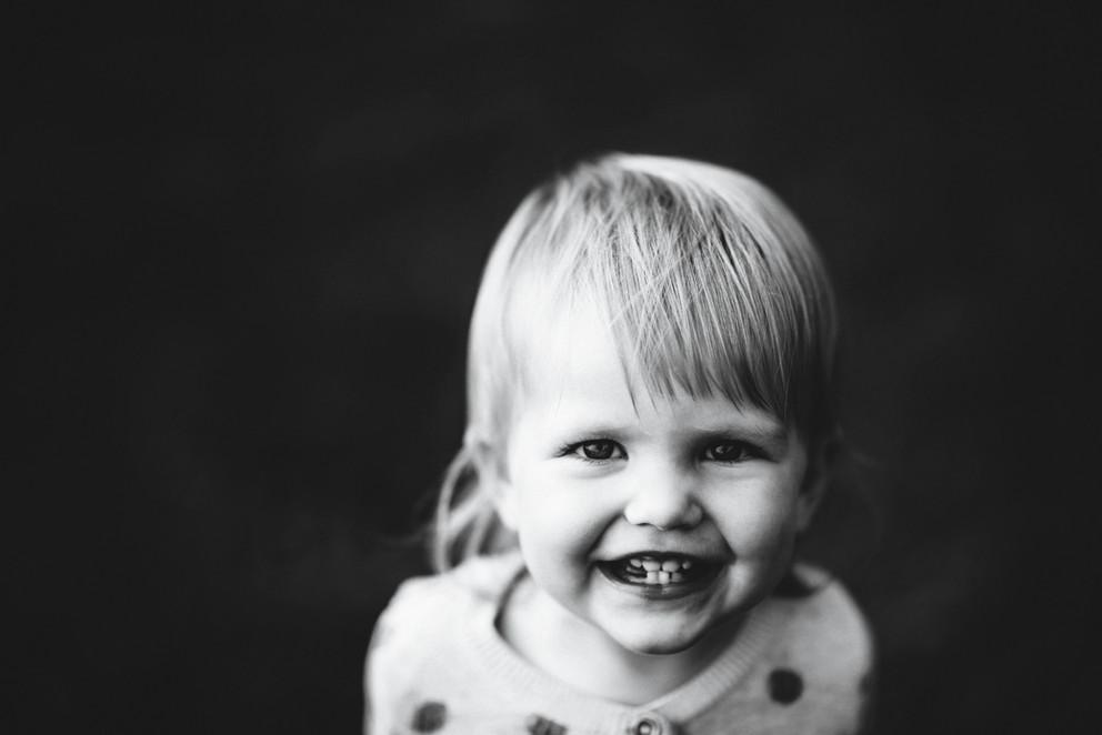 Childrens Photographer, Sudbury