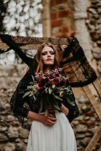 Wedding Photographer, Essex