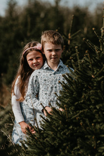 Christmas Session, Suffolk
