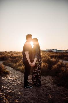 Engagement Photographer Essex