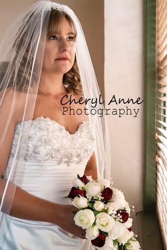 Wedding photography, Ipswich