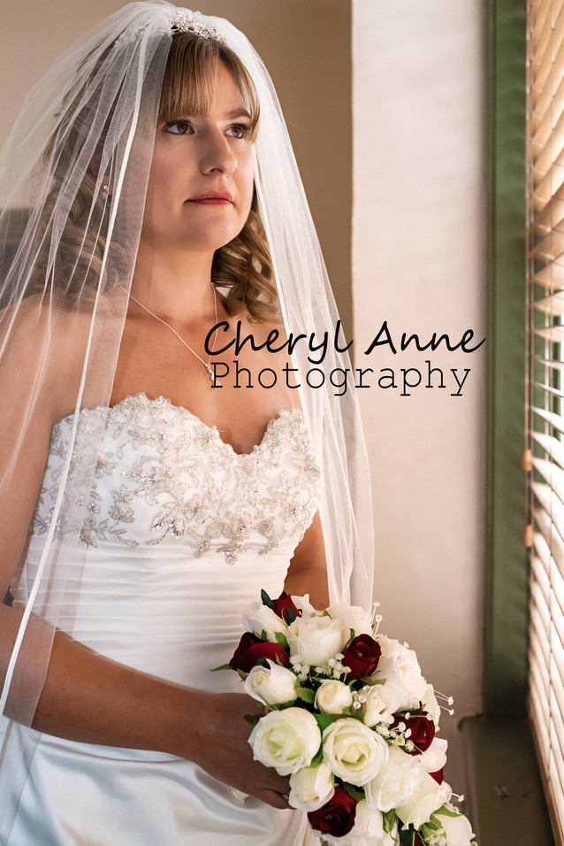 Wedding photography, Ipswich
