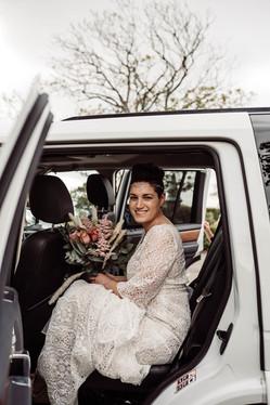 Wedding Photography, Essex