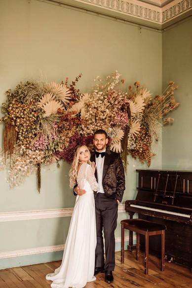 Wedding Photography, Kent