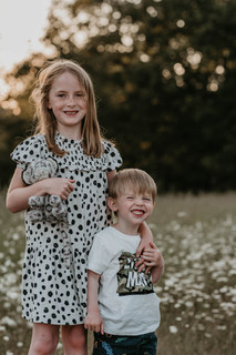 Family Photographer, Colchester