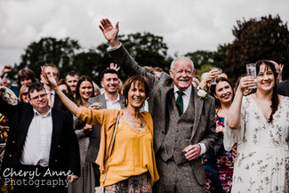 Family Photography, Suffolk