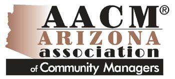 AACM 2006 logo_registered