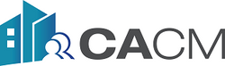 cacm_logo