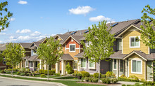 Nevada's AB 421 Protects Homeowners Once Again