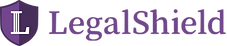LegalShield-NewLogo-1000px.png