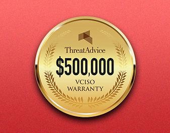 vciso_breach_warranty_02-9f267b07743ff04
