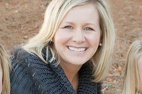 Heather Anthony