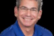Mark Seguin Trainer