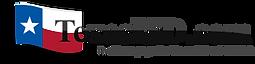Texas ISD logo.png