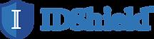 ID Shield Logo.png