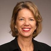 Shelley McDowell, North Lamar ISD