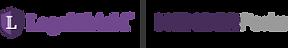 logo_588.png