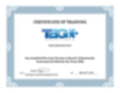 Online Certificate Template.png