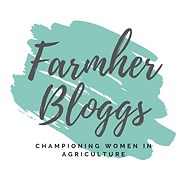 Farmher Bloggs(1).png