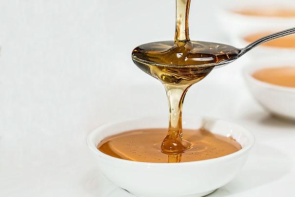 Honey Home Page.jpg