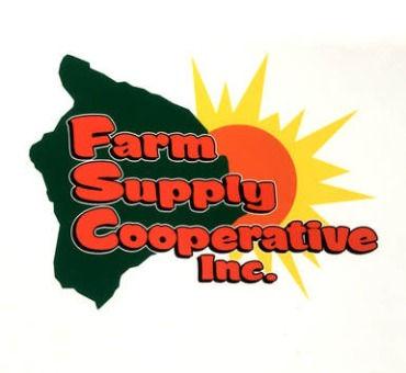FarmSupplyCoopLogo_edited.jpg