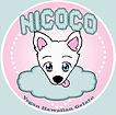 Nicoco_Logo.JPG