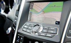 2011-Hyundai-Sonata-SE-2.0T.jpg
