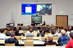 Classroom-Video-Conference-Facilities-781-23092012-131254.jpg