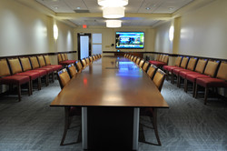 ASW Conference Room