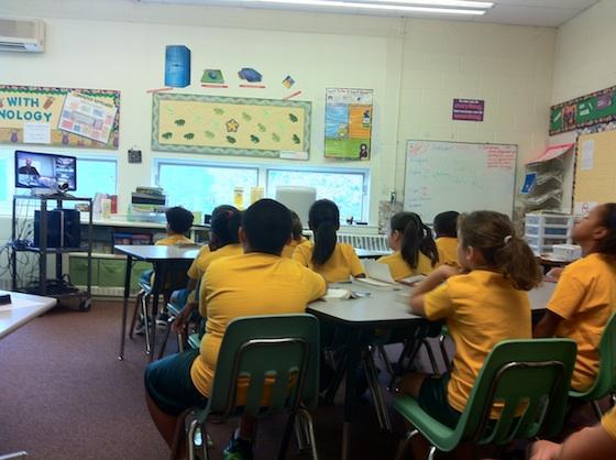 classroom-videoconferencing.jpg