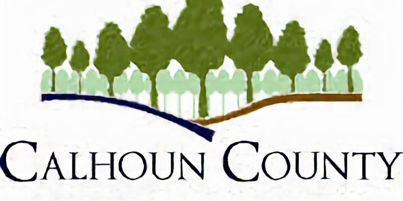 Calhoun County Chamber of Commerce and Visitors Center Tour