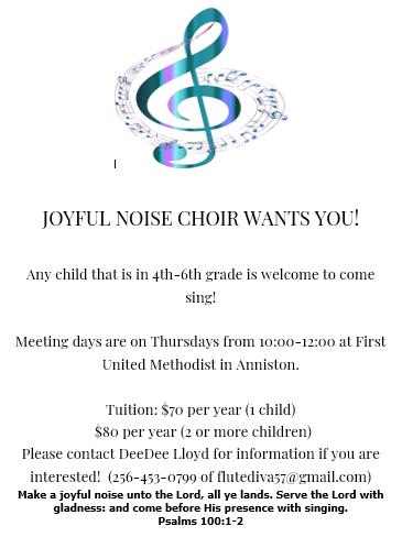 Joyful Noise.PNG