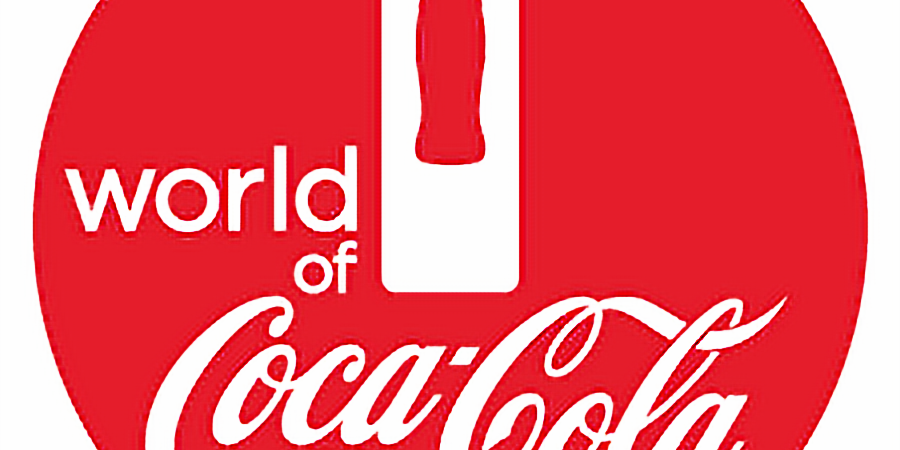 World of Coca-Cola & CNN Tours