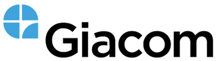 Giacom-Logo.png