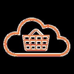 Cloud%20market_edited.png