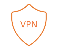 VPN%20_edited.png