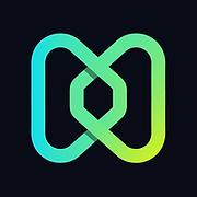 hexnode-vector-logo.png