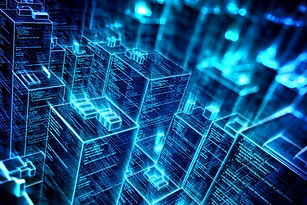 server_virtualization_virtual_data_cente