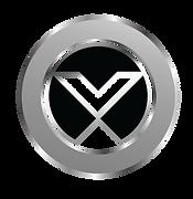 Vertiv-Badge-Silver_edited.png